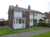 3 bedroom property in Bank Head, Haverigg...