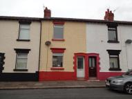 2 bedroom house to rent in Dartmouth Street, Walney...