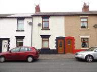3 bed house in Liverpool Street, Walney...