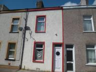 3 bedroom house in Newton Street, Millom