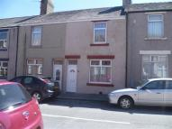 Cambridge Street property to rent