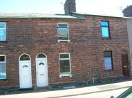 2 bed home in Parker Street...
