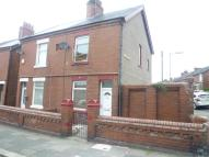 2 bed home to rent in Salthouse Road...