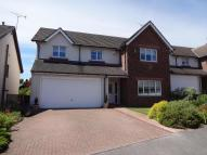 5 bed property for sale in Welbeck Close...