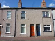 3 bedroom house to rent in Coulton Street...