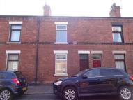 3 bedroom house to rent in Clifford Street...
