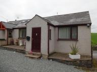 3 bedroom home to rent in The Old Byre...