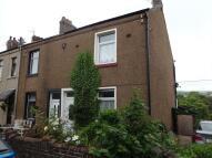 2 bedroom property for sale in Dalton Road...