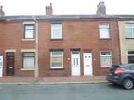 property in Devon Street...