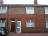Devon Street house