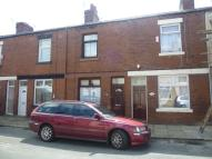 2 bed house to rent in Consett Street...