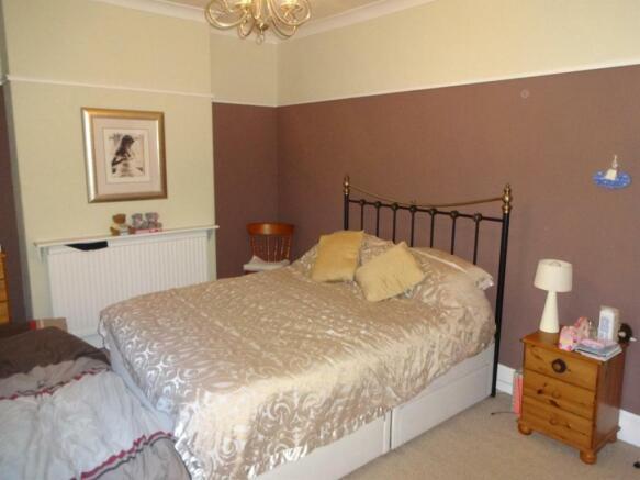 bedroom1x2