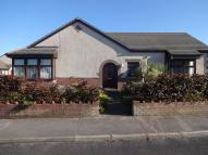 Bungalow for sale in Avocet Crescent...