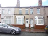 2 bed property to rent in Stafford Street...
