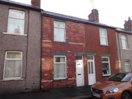 house for sale in Cragg Street...