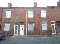 2 bedroom home in Westmorland Street...