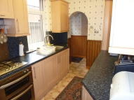 3 bedroom home in Ramsden Street,