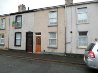 2 bed property for sale in Newton Street  MILLOM