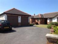 Bungalow for sale in The Headlands  Askam In...