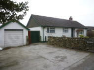 Bungalow in St Lukes Road Haverigg...