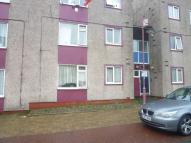 1 bed Flat in Anson Street  Barrow In...