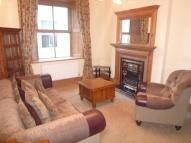 Flat to rent in Springfield Road,