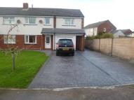 4 bedroom property for sale in Ennerdale Close  Millom