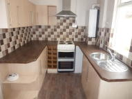 2 bed property in Sutherland Street,