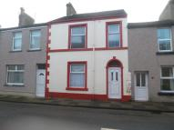 4 bedroom house in Nelson Street, Millom