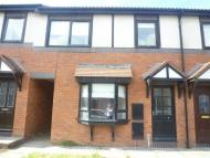 3 bed house to rent in Crake Road, Walney Island