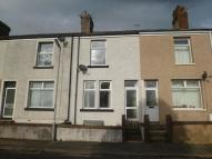 2 bedroom property for sale in Butler Street, Millom