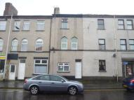 4 bed house in Rawlinson Street,
