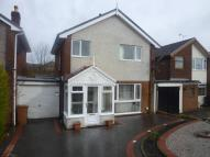 3 bedroom property to rent in Glenridding Drive,