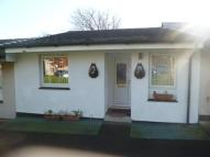 Bungalow for sale in Leyfield Close, Millom