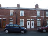 Worcester Street house to rent