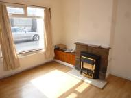 3 bed house to rent in Wellington Street, Millom