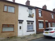 2 bed home in Queen Street,
