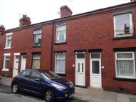 property in Westmorland Street...