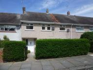 property in Whinney Ends...