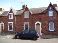 2 bedroom house to rent in North Row...