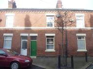2 bedroom property to rent in Keith Street...