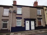 3 bedroom house in Dominion Street, Walney...