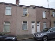 property in Cragg Street...