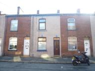 2 bed house in Melbourne Street...