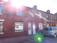 property to rent in Westgate Road...