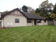 3 bedroom Bungalow for sale in Stoneleigh Close...