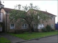 1 bed Flat to rent in Gold Lane, Biddenham...
