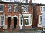 3 bed semi detached property to rent in Denmark Street, Bedford...