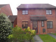 semi detached property to rent in Malcote Close, Biddenham...