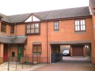 1 bedroom Mews to rent in Howden Gardens...